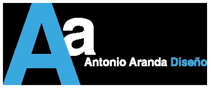 ANTONIO ARANDA
