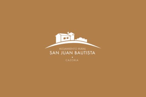 Alojamiento Rural San Juan Bautista