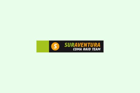 SurAventura Raid Team